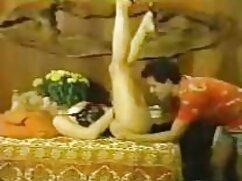 প্যান্ট-কপার ইন্টারকন্টিনেন্টাল সেক্স ভিডিও বাংলা এইচডি নতুন তার স্বামী বেটস, মিকি, জুনিয়র