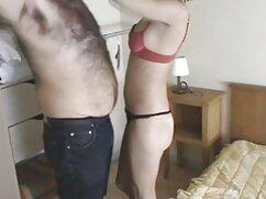 আমার মলিন, শখ-SexyNaty mit dem সিনেমা পাস এইচডি সেক্স ভিডিও ডাউনলোড nassgemacht