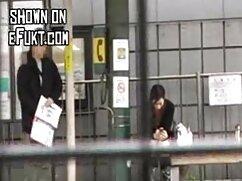 নারী সেক্স ভিডিও এইচডি সেক্স ভিডিও এইচডি সাথে Saaya Takazawa