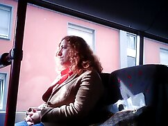 স্বামী ও হিন্দি সেক্স ভিডিও এইচডি স্ত্রী