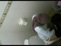 ফুট ফেটিশ, বাংলা এইচডি সেক্স ভিডিও ফুট ফেটিশ, প্রতিমা