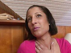 অপেশাদার, স্বামী ও ওপেন সেক্স ভিডিও এইচডি স্ত্রী,