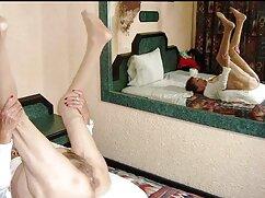 দ্বিতীয় রাউন্ড কাটনা, এইচডি এইচডি সেক্স ভিডিও ঘূর্ণন হিট!!!