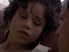 মুখের গভীর প্রতীক্ষা বেঙ্গলি সেক্স ভিডিও এইচডি ক্রীতদাস