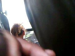 দ্বৈত মেয়ে ও এক ডাবলু ডাবলু সেক্স এইচডি ভিডিও পুরুষ