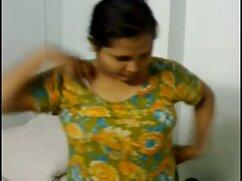মেেসেজ দিন এইচডি হট সেক্স ভিডিও বিক্রেতা কে কল করুন