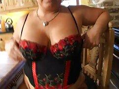 দুর্দশা, ছোট মাই, বাংলা এইচডি সেক্স ভিডিও মাই এর,