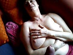 বড়ো বাংলা এইচডি ভিডিও সেক্স মাই, বড়ো বুকের মেয়ের