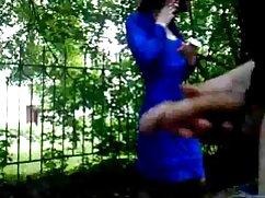 স্বামী ও জাপানি সেক্স ভিডিও এইচডি স্ত্রী