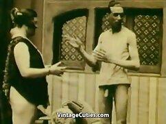 বড় সুন্দরী ভাবি সেক্স ভিডিও এইচডি মহিলা