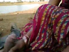 ভারতীয় সানি লিওন এইচডি সেক্স ভিডিও নৃত্য