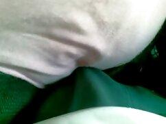 অনিয়ন্ত্রিত শুভ বড় বড় পাই ইংলিশ সেক্স ভিডিও এইচডি (পাই শুভ)