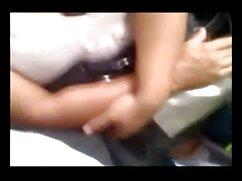 কি দারুন, চুল, এবং সানি লিওন এইচডি সেক্স ভিডিও গভীর লম্বা বিশাল